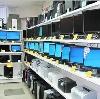 Компьютерные магазины в Любытино
