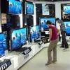 Магазины электроники в Любытино