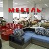 Магазины мебели в Любытино
