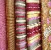 Магазины ткани в Любытино