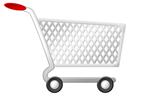 Эксперт - иконка «продажа» в Любытино